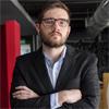CEO SocialGest